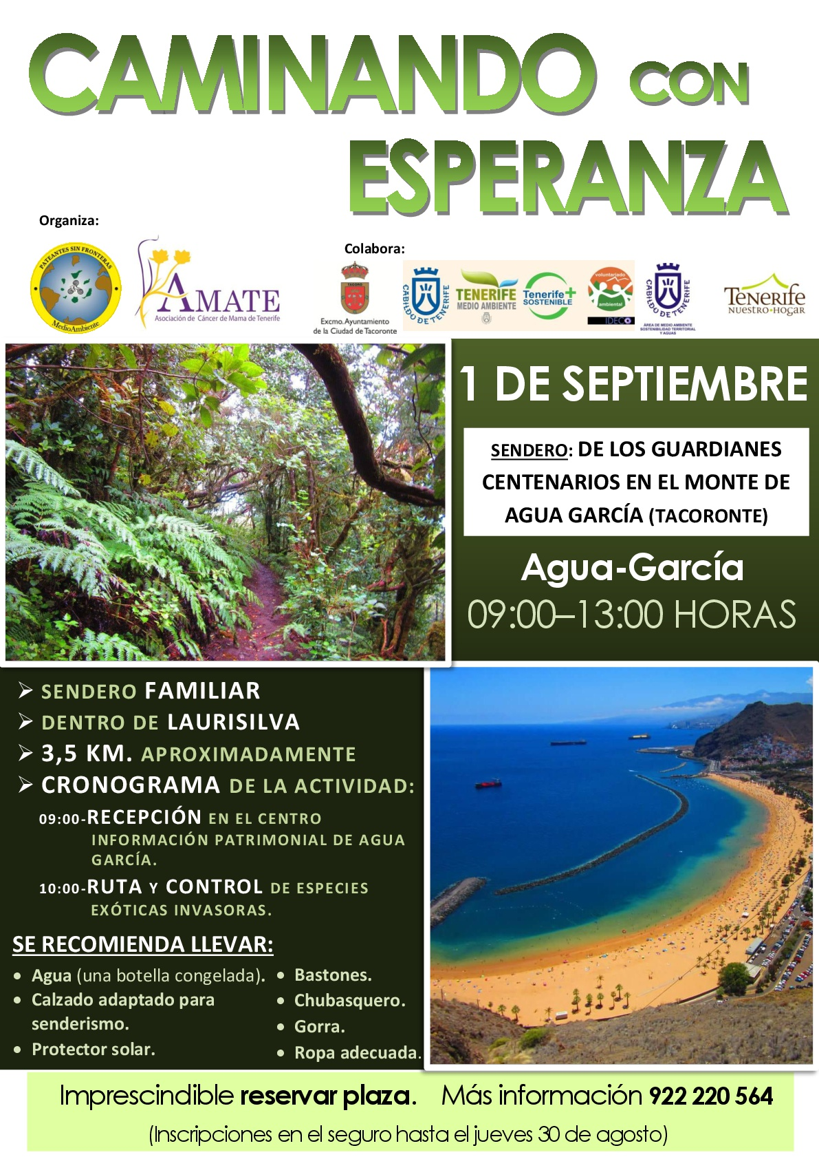 Cartel ambiental. 1 Sept-001